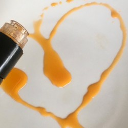 Extravergine aromatizzato al Cedro