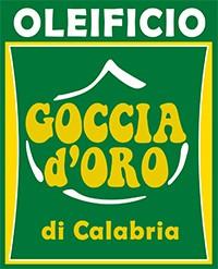 Goccia D'Oro di Calabria